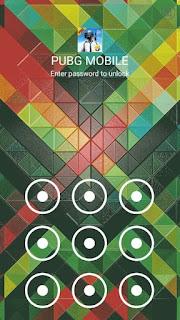 Cara Menyembunyikan File Rahasia Foto/ Video Dari Galeri di Android Pada Kalkulator