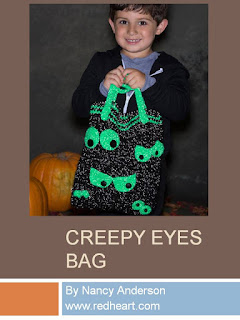 http://www.redheart.com/free-patterns/creepy-eyes-bag