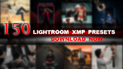 convert xmp to lightroom preset  xmp presets photoshop  how to install xmp presets in lightroom 5  lightroom presets  convert the xmp presets with the acr method  lightroom preset converter  updating develop presets to xmp  how to install lightroom presets