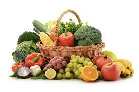 Makanan sehat penambah trombosit