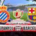 Nhận định bóng đá Espanyol vs Barcelona, 03h00 ngày 18/1 - Cúp Nhà vua