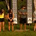 Survivor: Πήραν το έπαθλο άνεσης οι Διάσημοι - Αυτοί είναι οι 6 νέοι παίκτες (video)