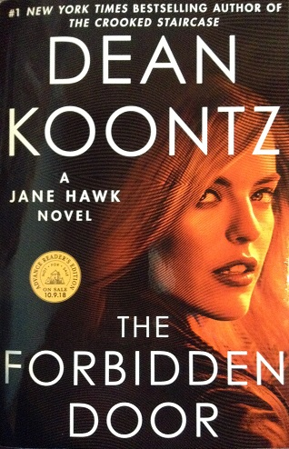 The Book Bag Book Spotlight Giveaway The Forbidden Door