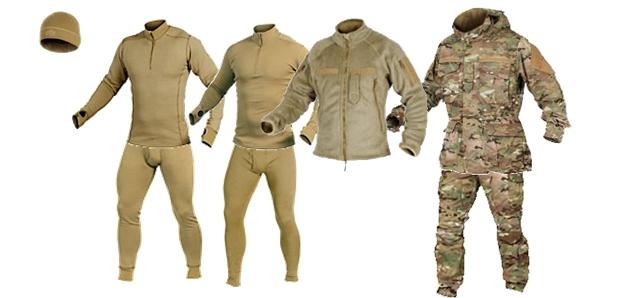 куртка костюму утеплювача