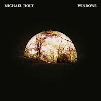 Michael Holt: Home