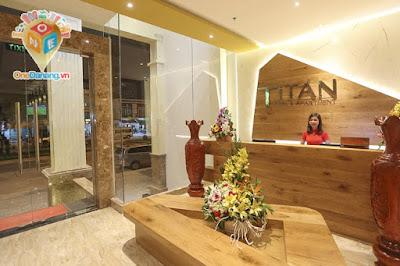 [Hình: medium_titan-hotel-2.png]