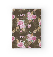 http://www.redbubble.com/people/liliflorapretty/works/17635858-oriental-paisley?p=hardcover-journal&ref=artist_shop_grid