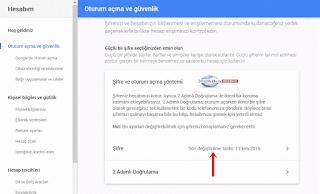 gmail_sifre_sayfasi
