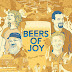 Beers Of Joy Trailer Available Now! Releasing in Theaters, and on Digital 3/1