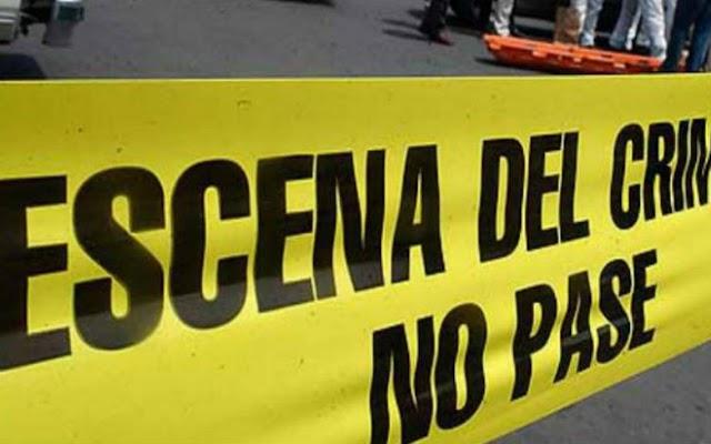 Deficiente registro de homicidios por autoridades poblanas
