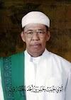 TRIK MANCING UANG AL-HABIB HASAN BAHARUN