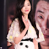 Actor Sung Dong Il blames Sulli indirectly