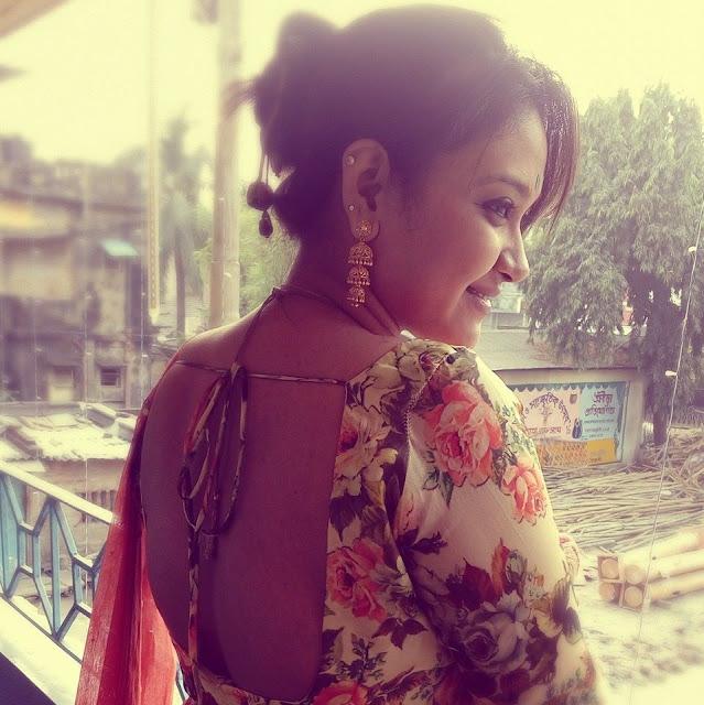 hot bengali aunty kolkotta