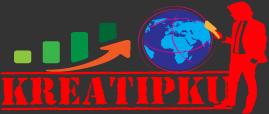 jadwal Pendaftaran SBMPTN 2017