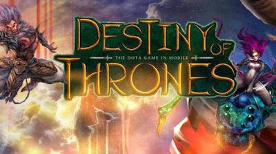 Download Destiny of Thrones v1.6.5 Android