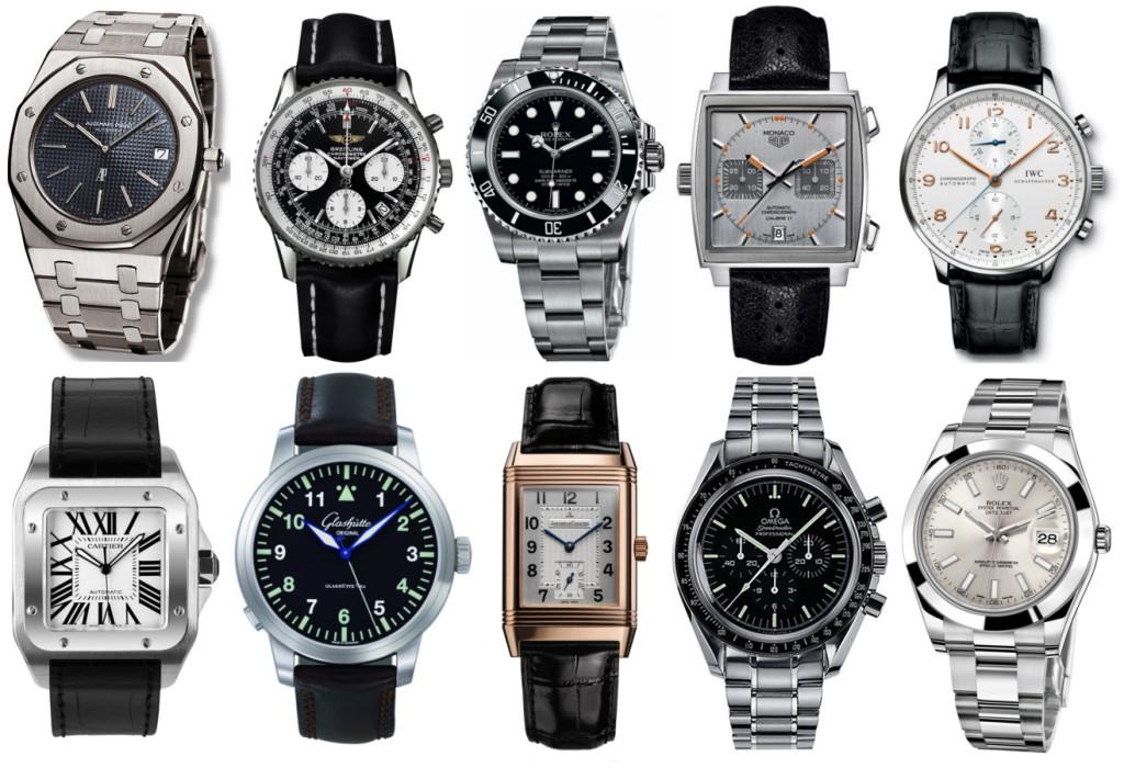8f3c1773b5ccd Fornecedores Exclusivos De Relógios Importados ~ NEGÓCIOS ONLINE