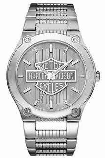 Harley Davidson Men's 76A134