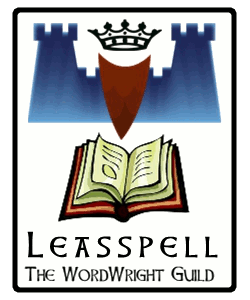 Leaspell WordWright Guild