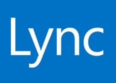 Lync 2013