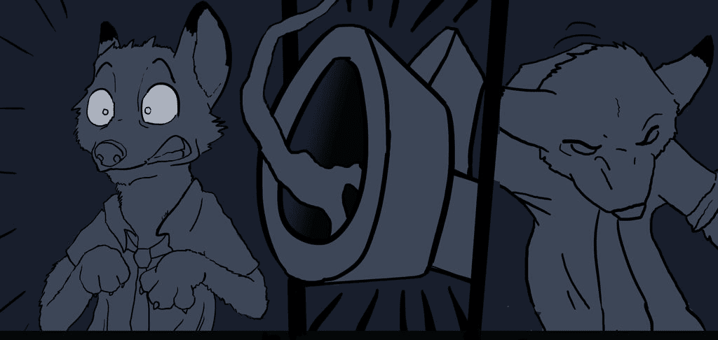 page_5_01.png
