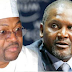Mike Adenuga Beats Aliko Dangote On Yearly Net-Worth With The Increase Of $2.7b_ AIRINFORMATION