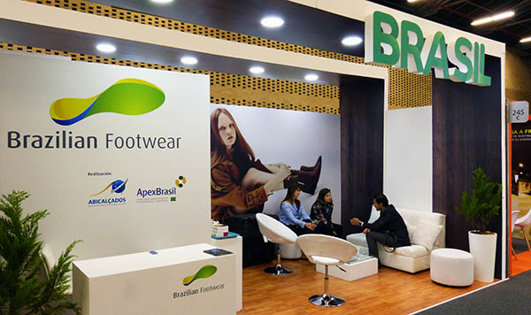 Brasil-gigante-calzado-IFLS-2018