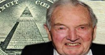 Yüksek Türkiye İdeali: Rockefeller'in Türkler Hakkında Görüşleri