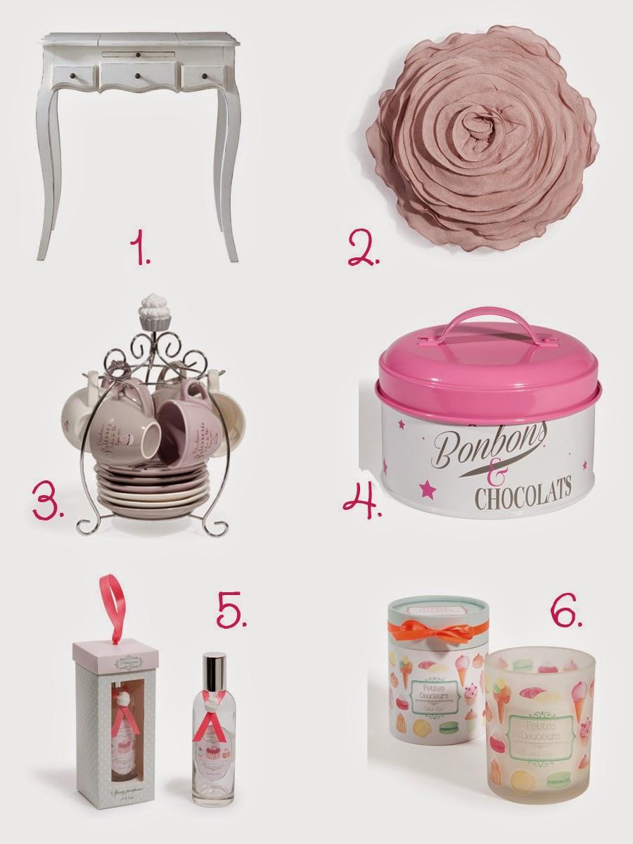 ma wishlist maison du monde madmoizelle cupcake blog beaut lifestyle. Black Bedroom Furniture Sets. Home Design Ideas