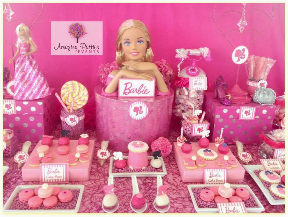 Surprising Candy Buffet Candy Utara Interior Design Ideas Clesiryabchikinfo