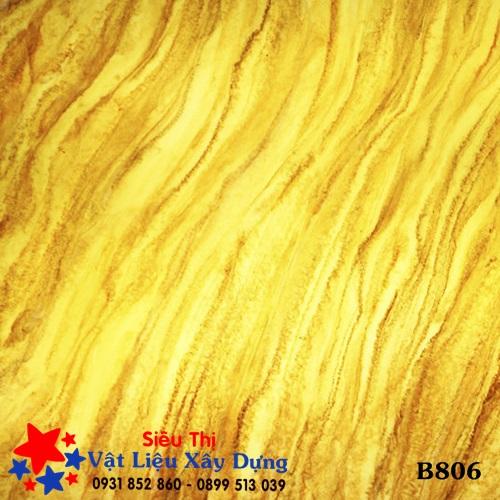 Tấm ốp PVC Xuyên Sáng YB-B806