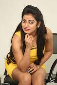actress Tarunika new sizzling pics-thumbnail-12