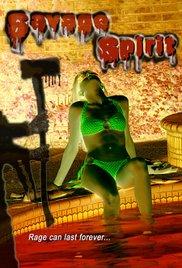 Savage Spirit 2006 Watch Online