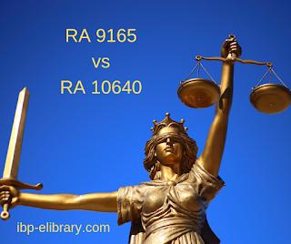 FREE Download - 2019 Laws & Jurisprudence
