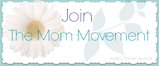https://www.change.org/p/moms-make-a-mommitment/u/11524484