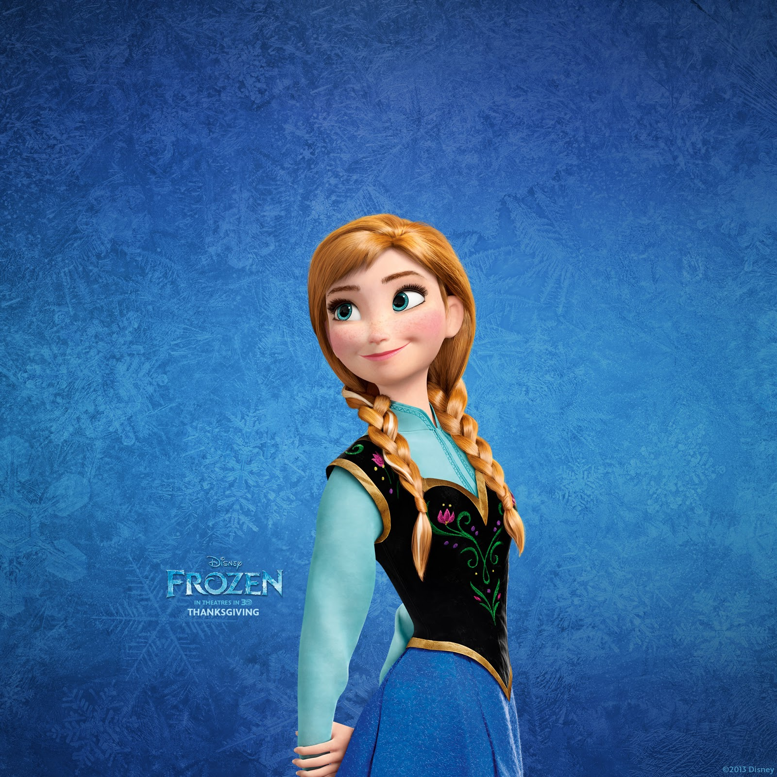 free frozen movie download for ipad