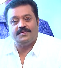 Suresh gopi movies, family, son, age, family photos, upcoming movies, actor, wife, phone number, house, gokul, photos, and family, new movies, date of birth, films, malayalam movies, filmography, son of , mammootty  movies, contact number, family photos latest, daughter lakshmi, children, radhika
