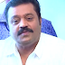 Suresh gopi age, family, son, family photos, date of birth, wife, phone number, house, photos, and family, son of, contact number, children, daughter lakshmi, actor, gokul, family photos latest, radhika, mammootty movies, upcoming movies, new movies, films, malayalam movies, filmography