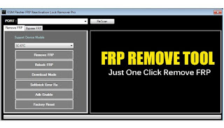 frp-lock-removal-tool-software