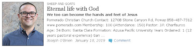 https://www.sandiegoreader.com/news/2019/jan/18/sheep-eternal-life-god/
