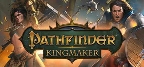 Pathfinder Kingmaker-CODEX - Download