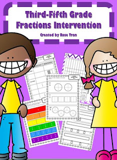https://www.teacherspayteachers.com/Product/NEW-READY-TO-GO-3rd-5th-Grade-Fractions-Intervention-27-DAYS-2426624