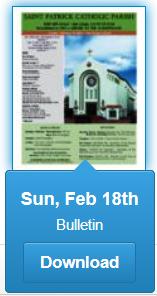 https://content.parishesonline.com/bulletins/05/0628/20180218B.pdf