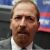 Chuck Todd: Media 'Underplayed' How 'Hated' Hillary Was in Heartland