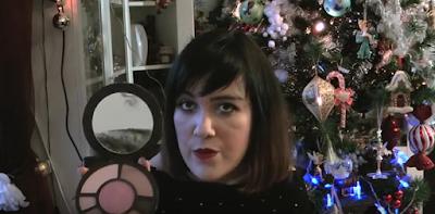 Mes produits de maquillage préférés en 2015