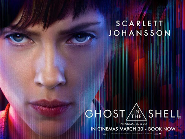[Imagen: poster-internacional-Ghost-in-the-Shell.jpg]