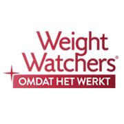 Weight Watchers Bélgica