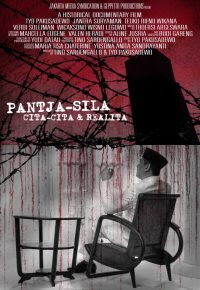 download film pantja-sila cita cita realita bluray