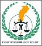 High Court of Chhattisgarh Recruitment 2016