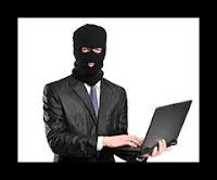 comment se proteger contre la cybercriminalite