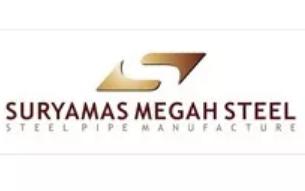 Karir Surabaya Terbaru di PT. Suryamas Megah Steel April 2019